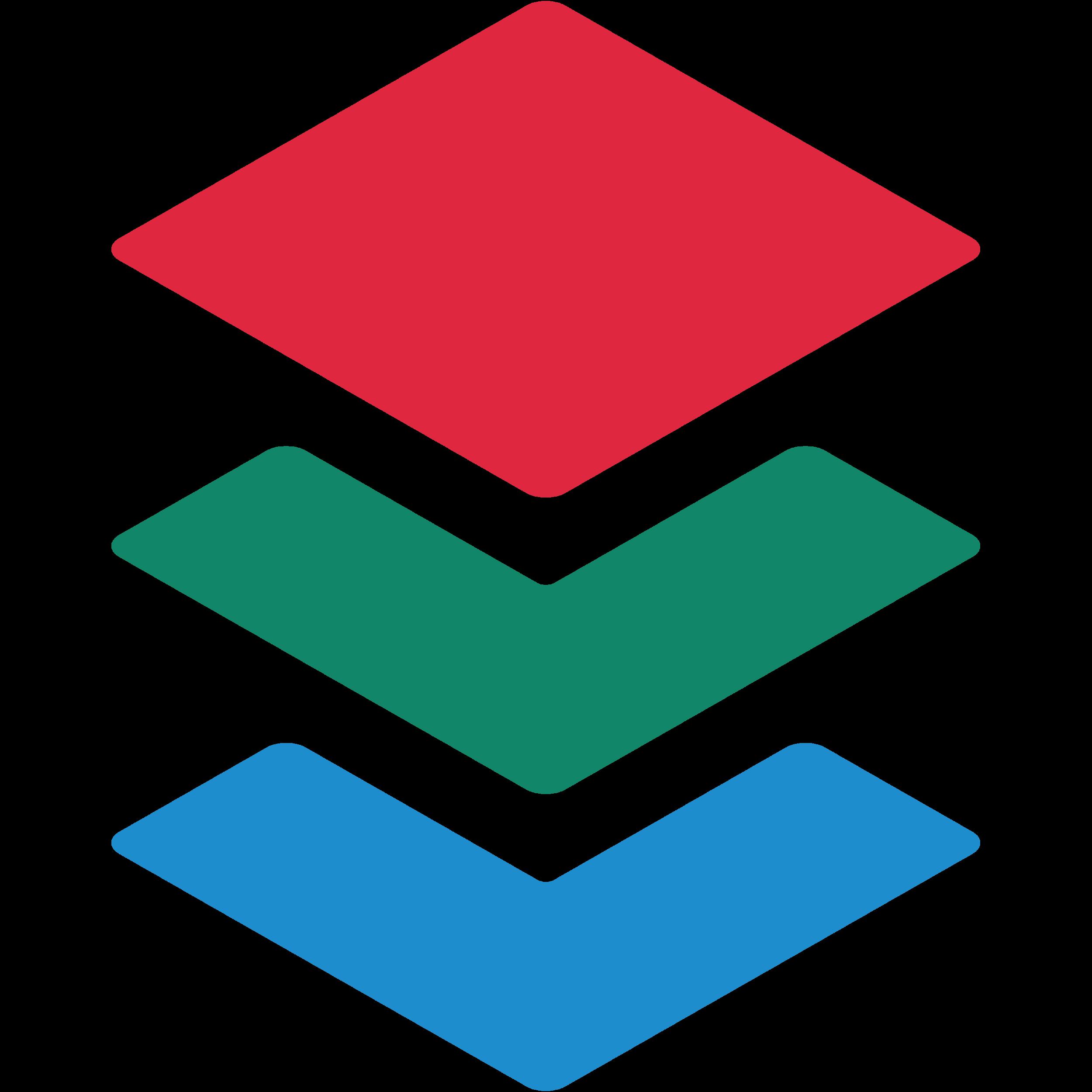 bio-formats-logomark.png