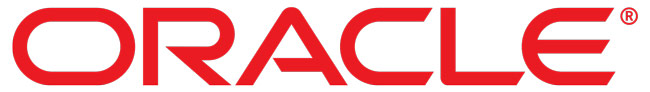 1977 - Oracle Corporation is incorporated as Software Development Laboratories