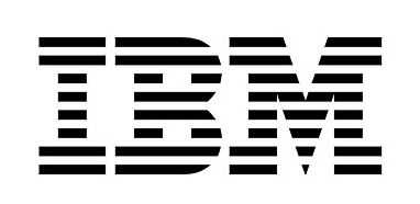 1911 - IBM was founded as the Computing Tabulating Recording Company in Endicott New York.