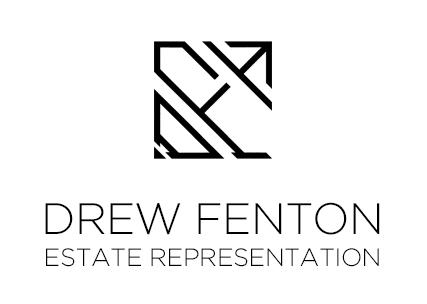 Logo_DF.jpg