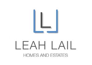 Logo_Leah.jpg