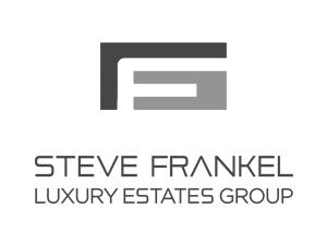 SteveFrankel_Logo_0.jpg