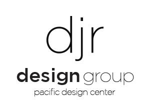 DJR_Logo.jpg