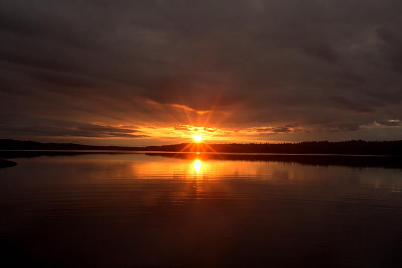 I22C0121 Sunset from Gage.jpg