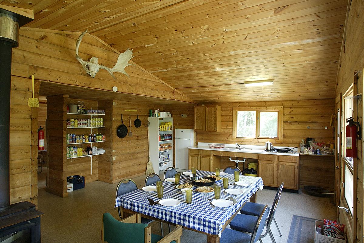 minis kitchen.jpg