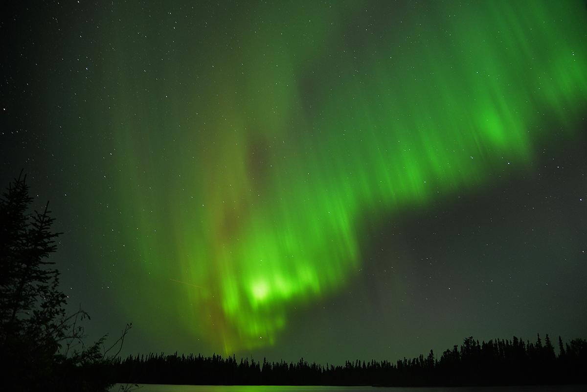 Miniss-19 northern lights.jpg