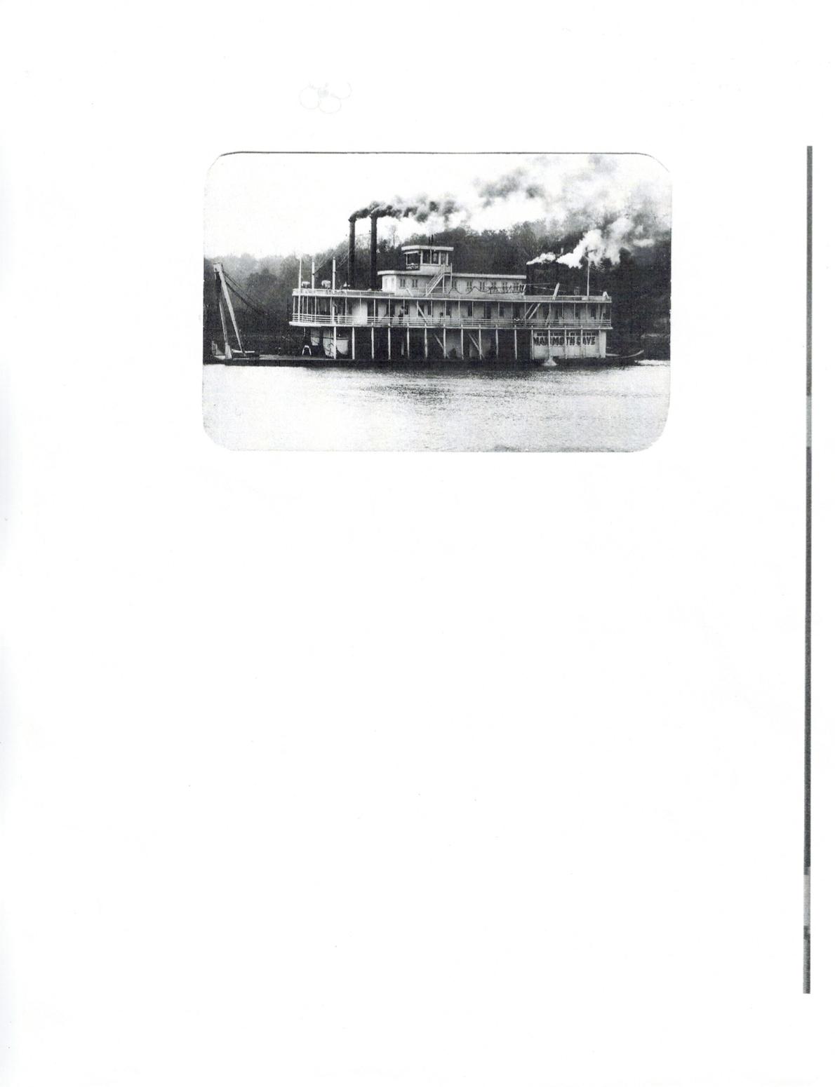 ferryCromwell.photo copy.jpg