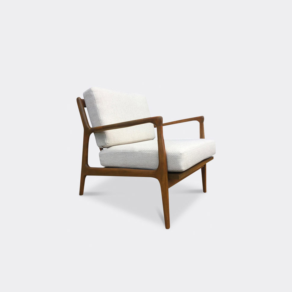 The deKor Chair