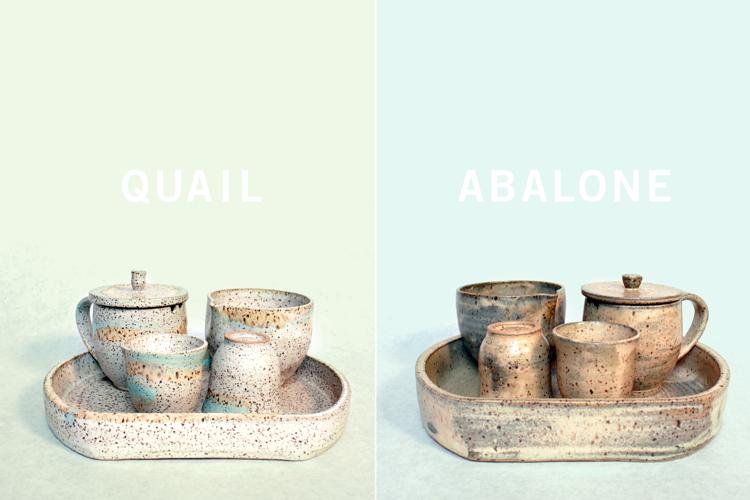 quail&abalone.jpg