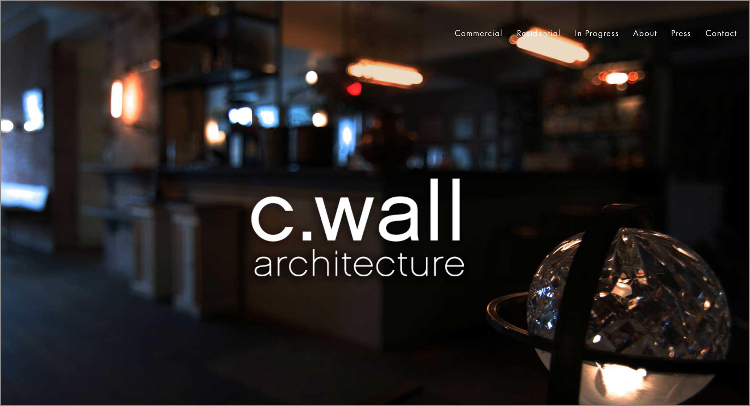 CWall-homepage.jpg