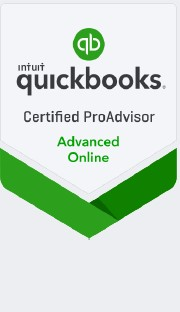 QB Online Advanced Badge.jpg