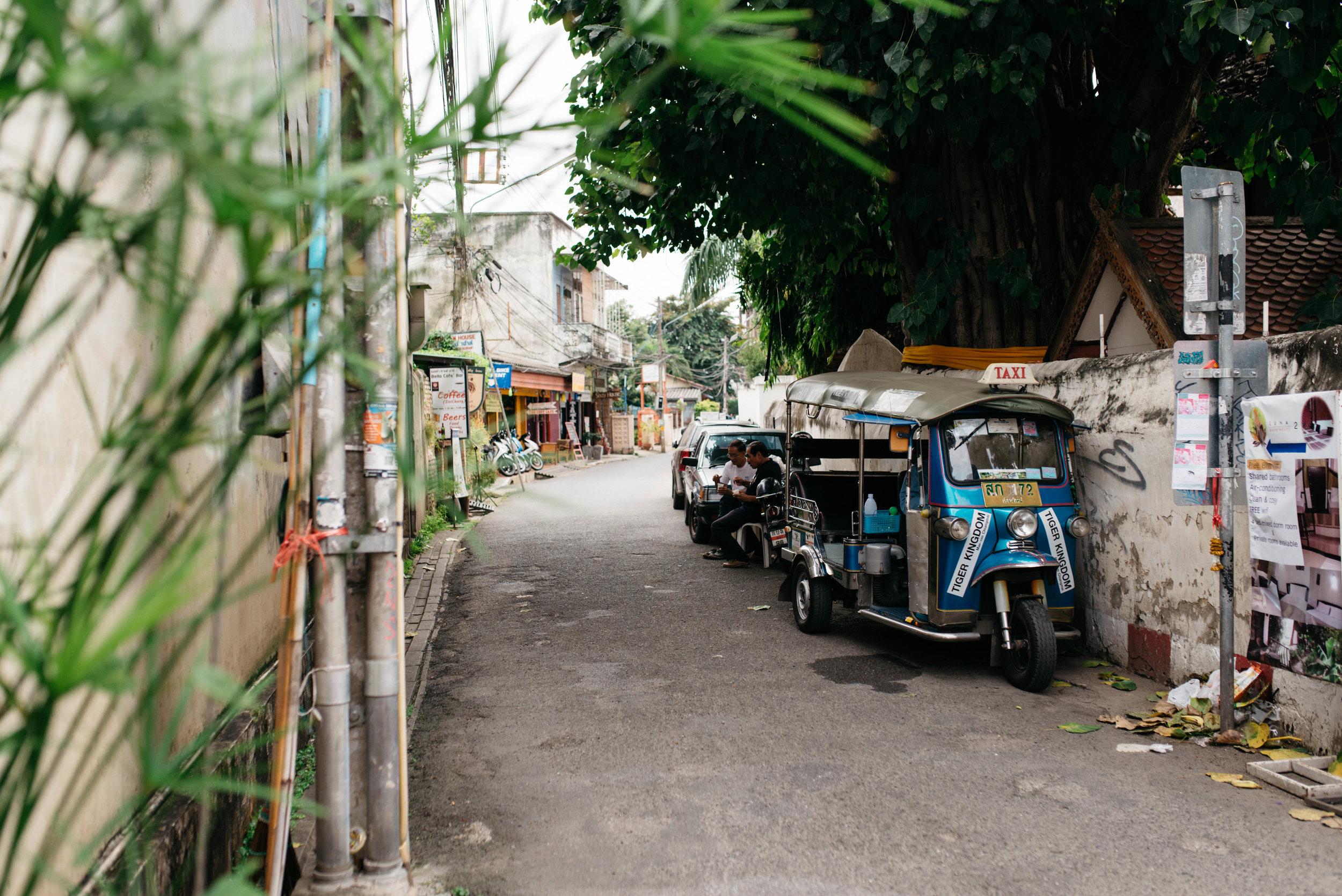 ChiangMai-14.jpg