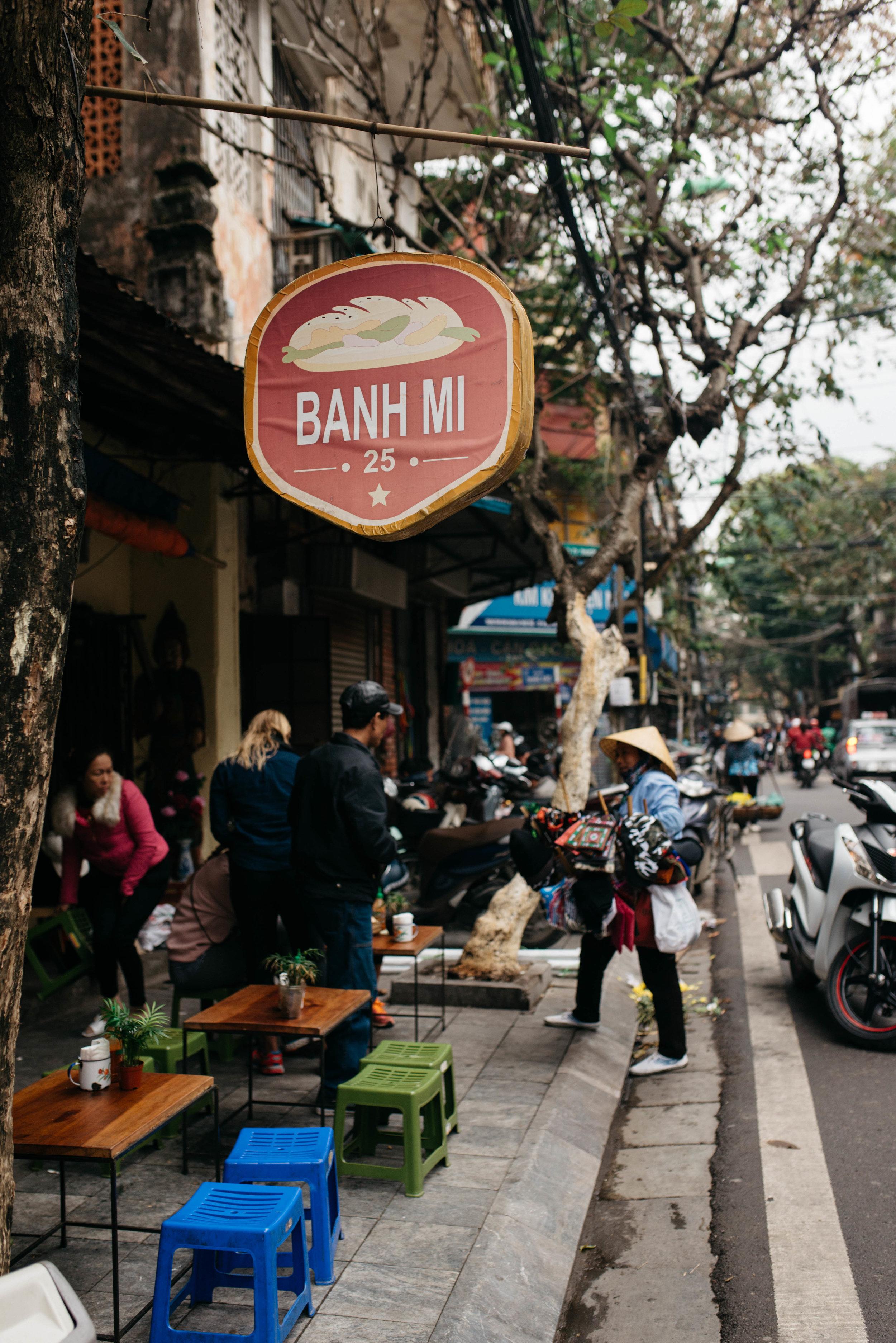 Hanoi-20.jpg