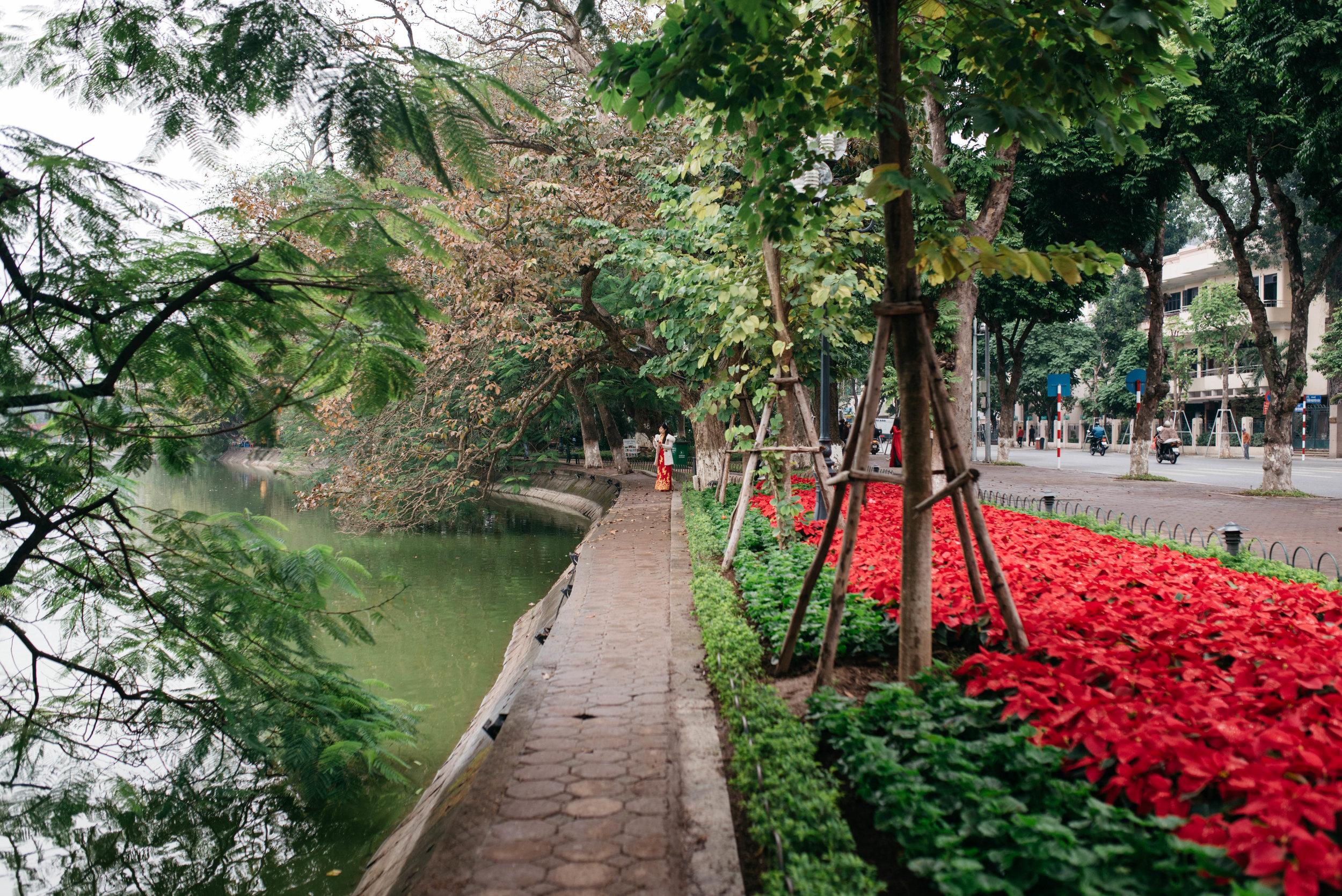 Hanoi-13.jpg