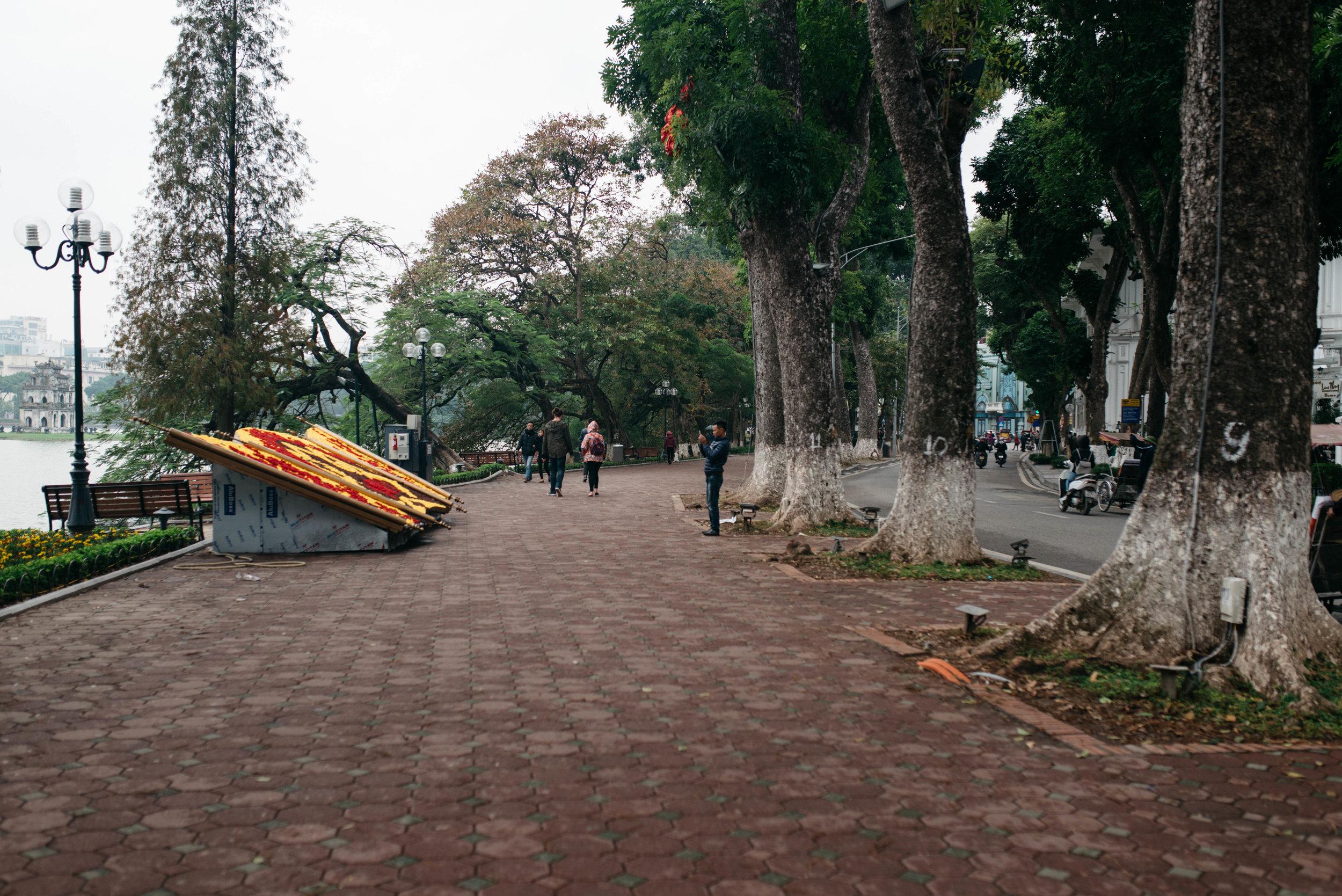 Hanoi-10.jpg