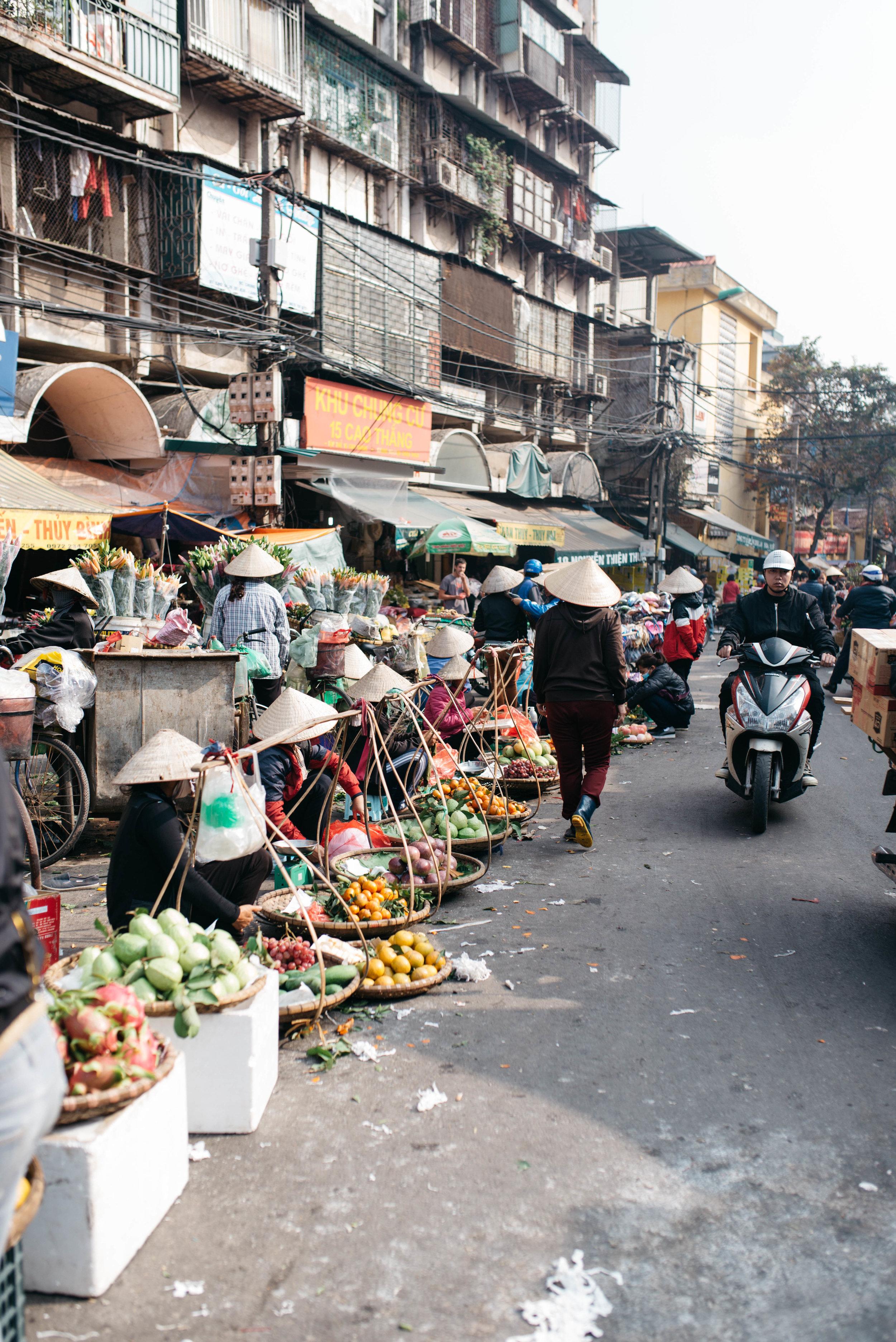 Hanoi-57.jpg