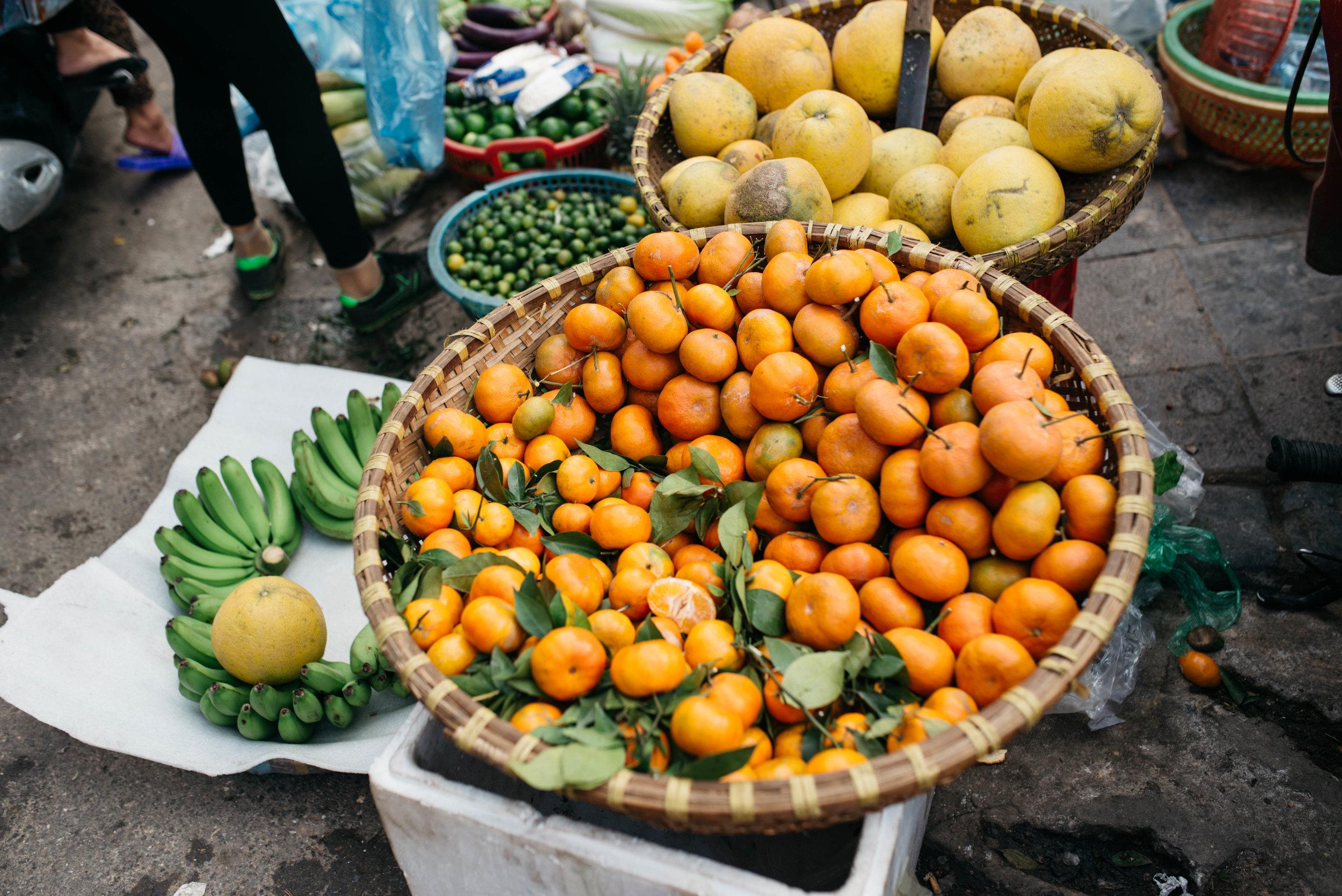 Hanoi-56-7.jpg