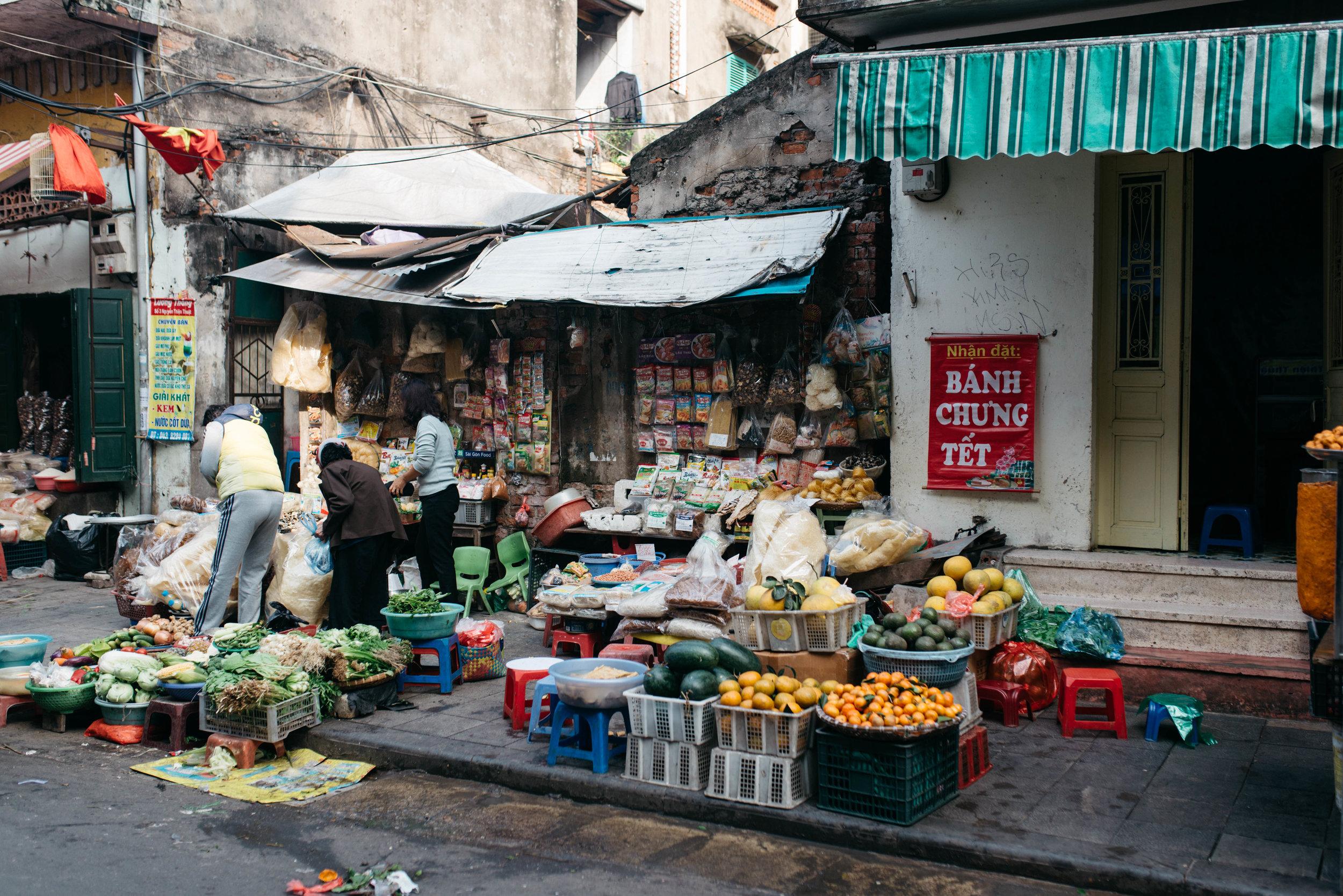 Hanoi-56-8.jpg