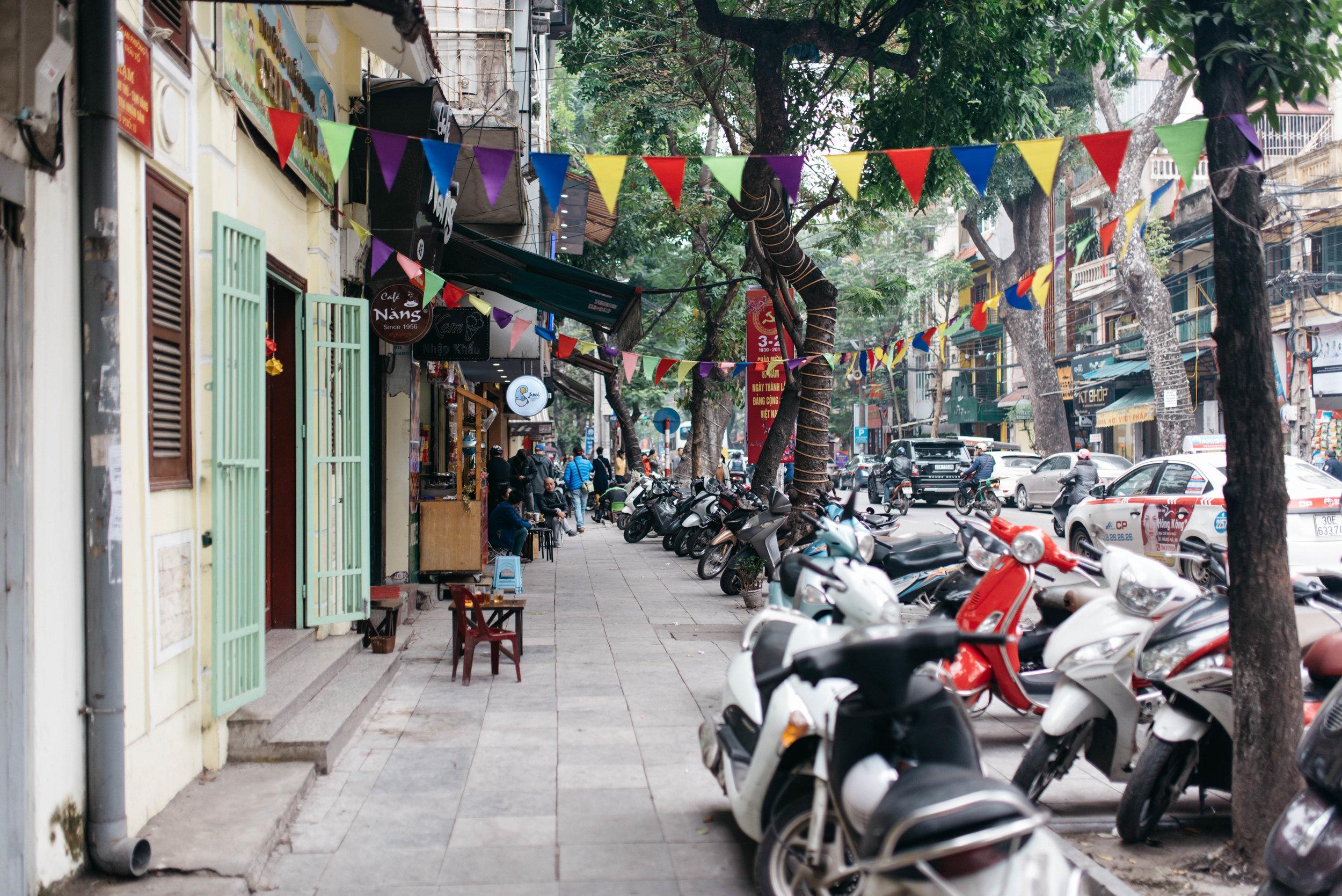 Hanoi-56-5.jpg