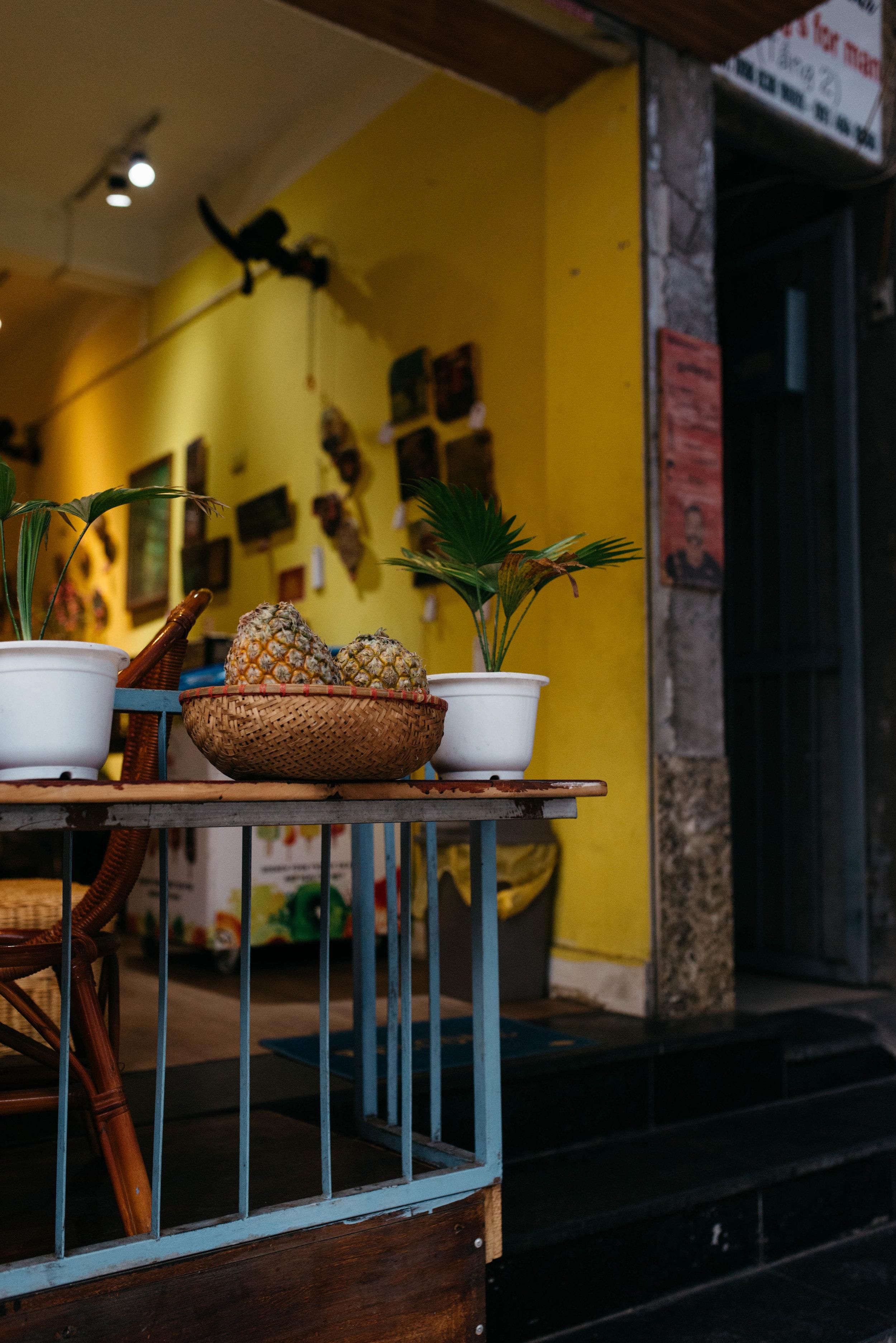 Hanoi-28.jpg