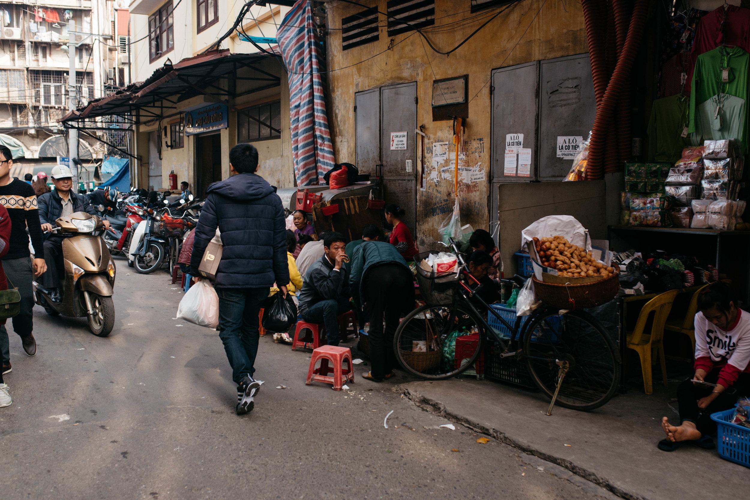 Hanoi-61.jpg