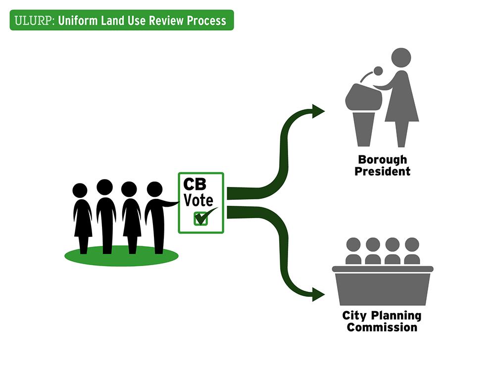 CB_pres_15-for_portfolio-030013.png