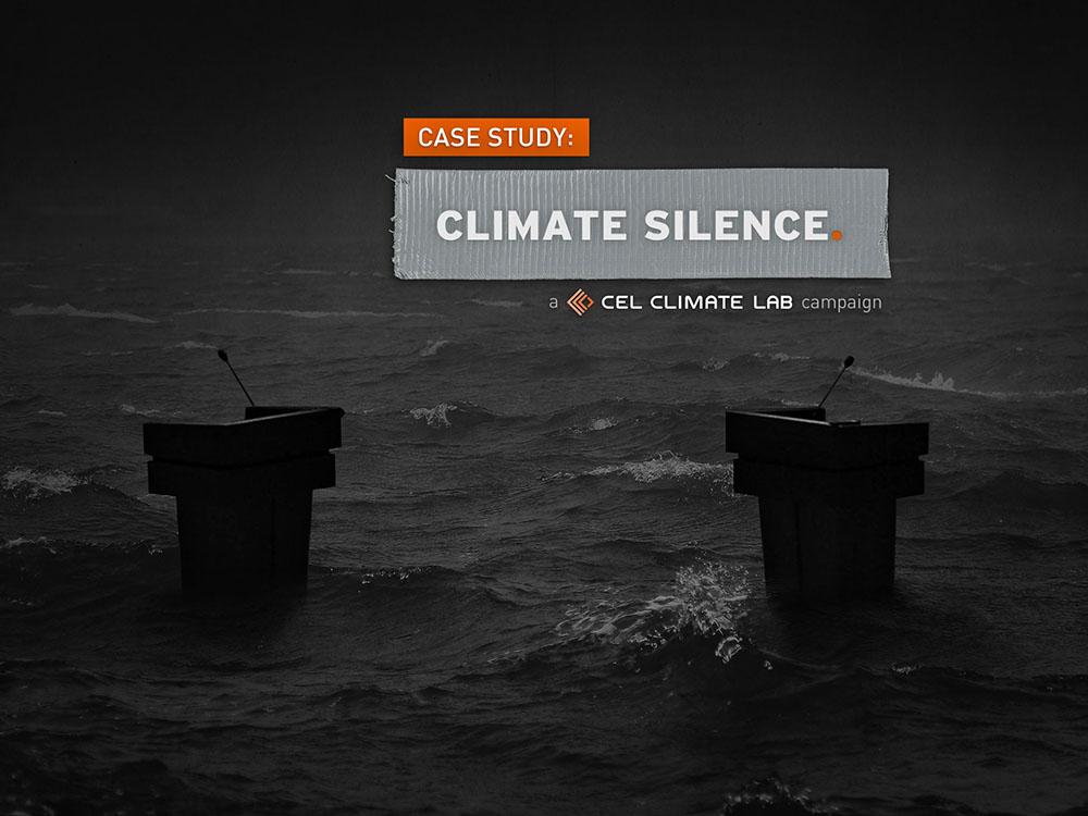 climate_case_study_01_alt.jpg