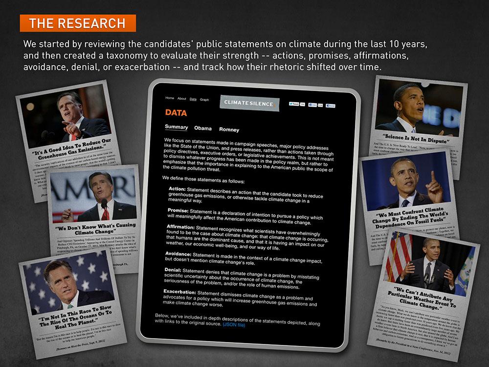 climate_case_study_04.jpg