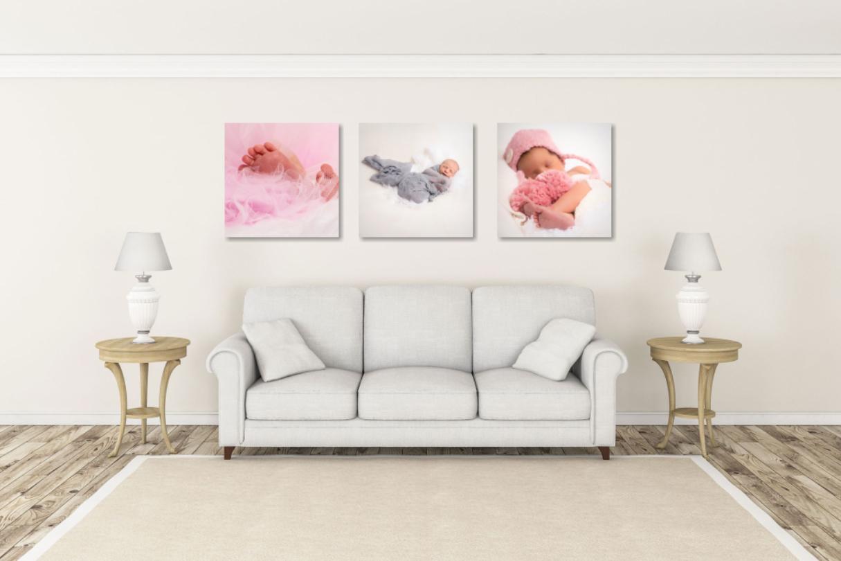 babies living room.jpg
