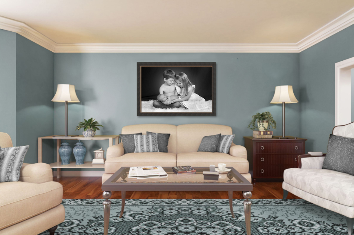 children bw blue living room.jpg