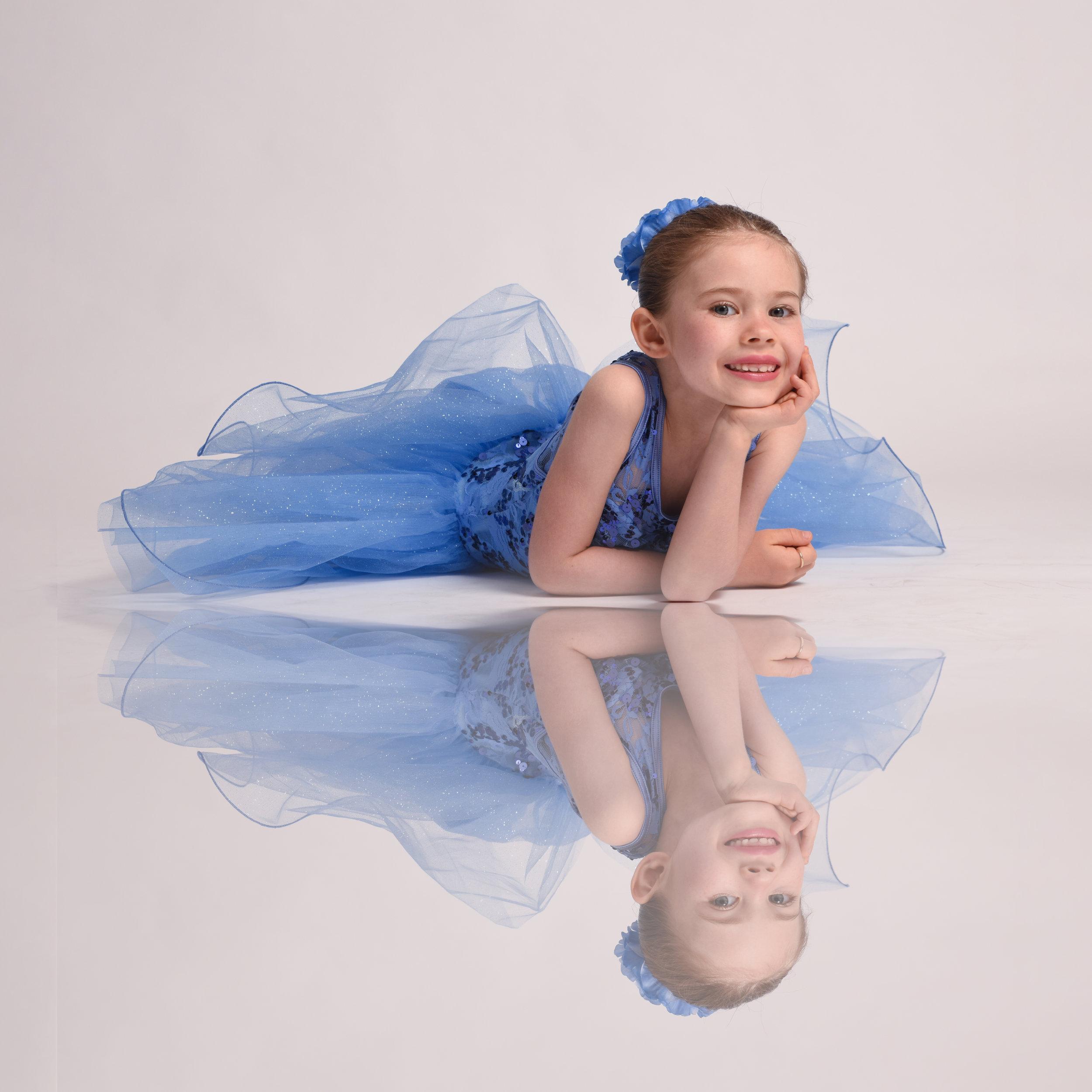 Ballet reflection.jpg