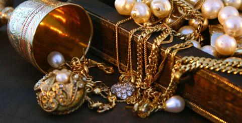 estatejewelry.jpg