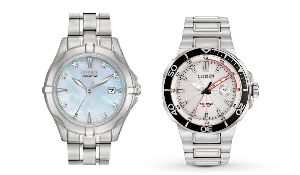 Citizen-Watches.png
