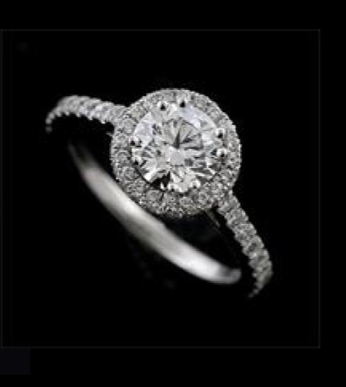 wedding-Ring-Update.png