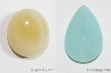 common-opal.jpg