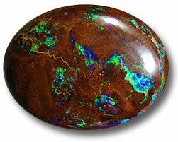 boulder opal.jpg