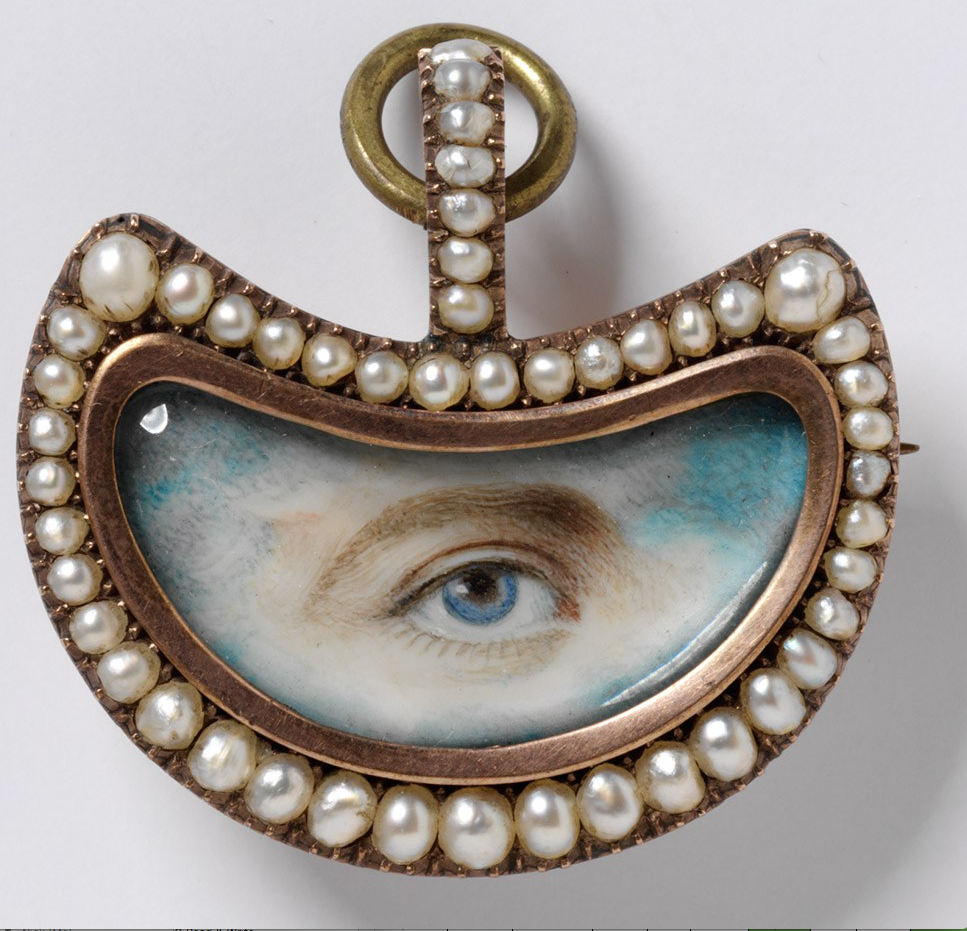 Victorian Sentimental Jewelry01.png