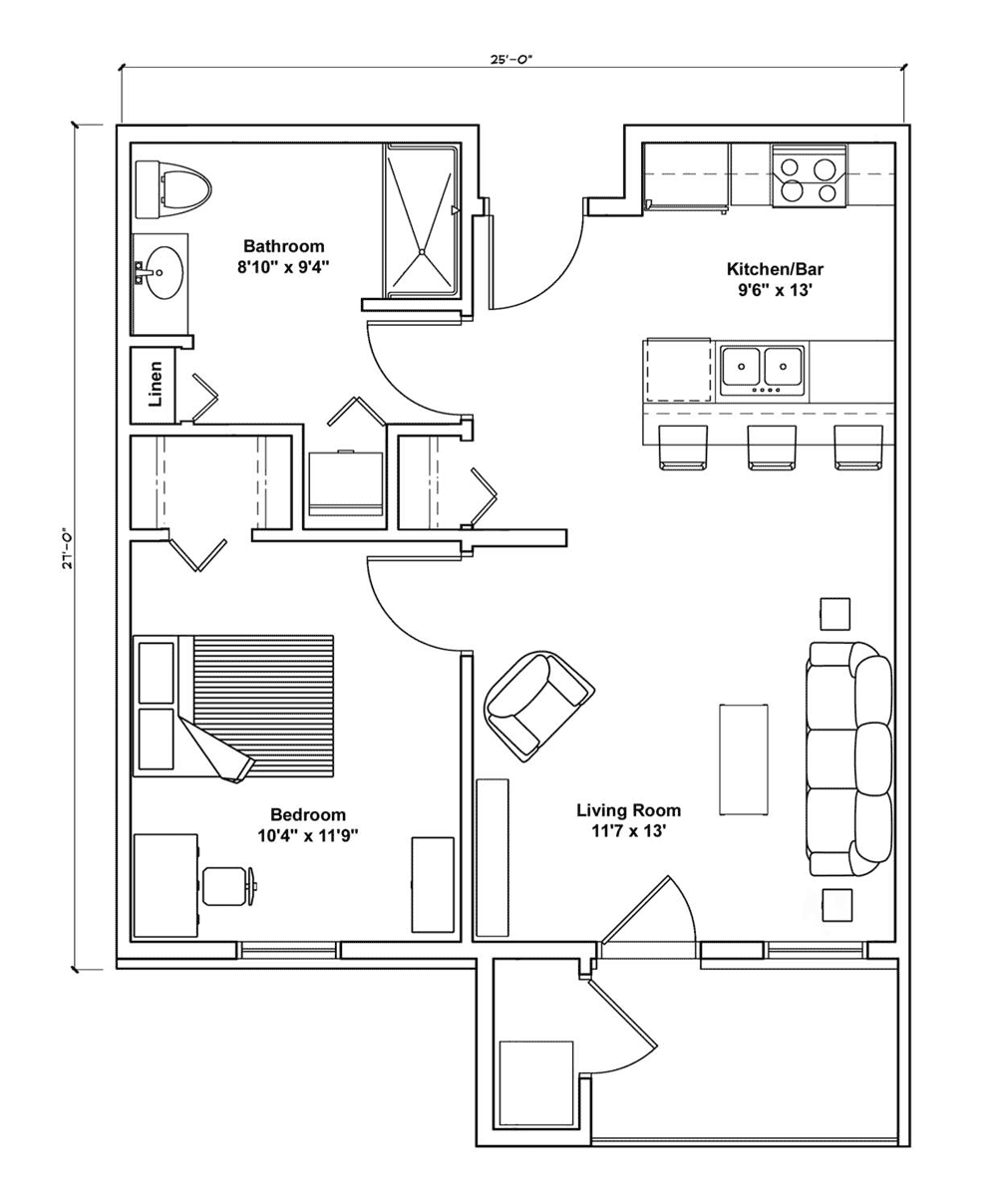 one bedroom layout.png