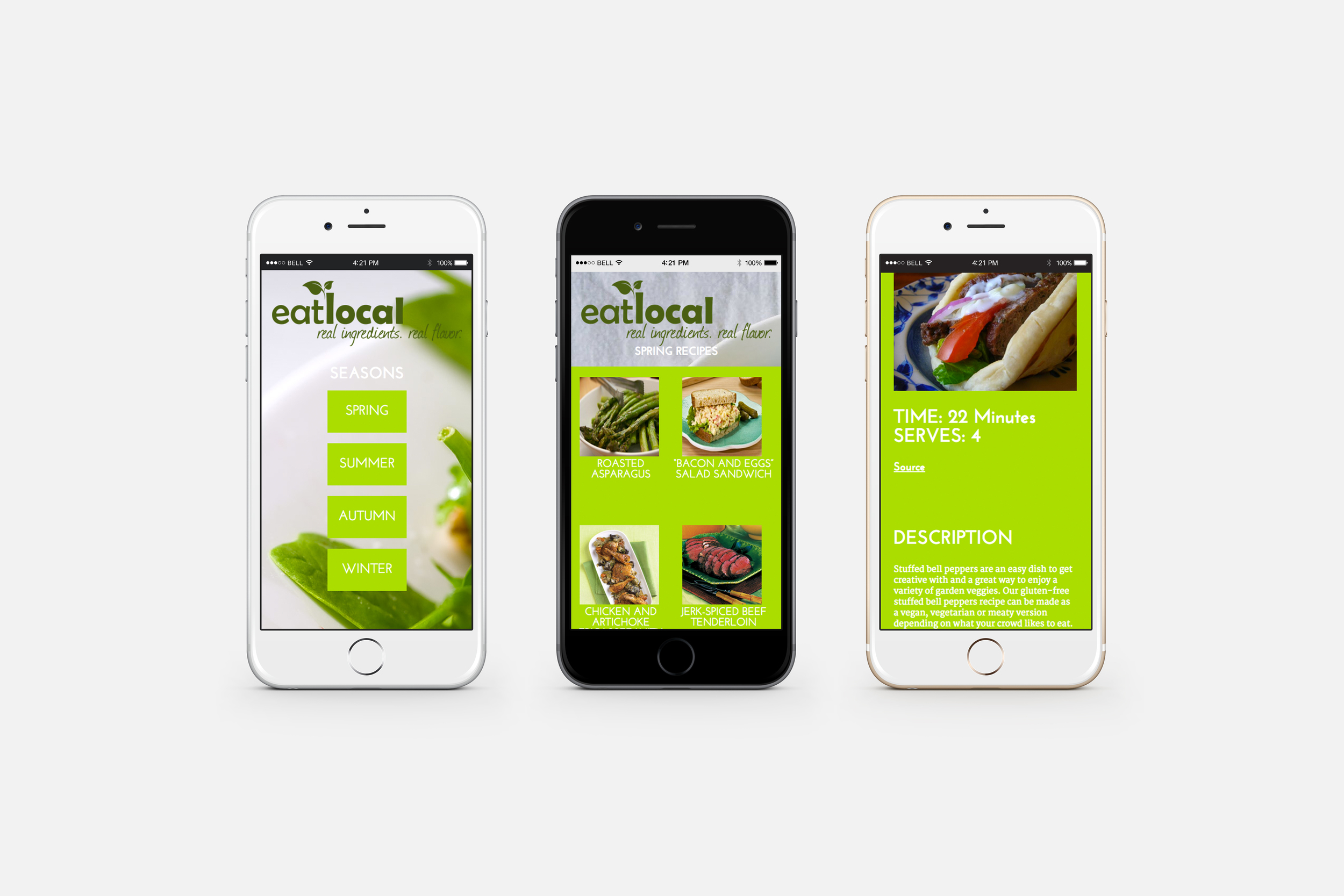 eat local phone mockup.jpg