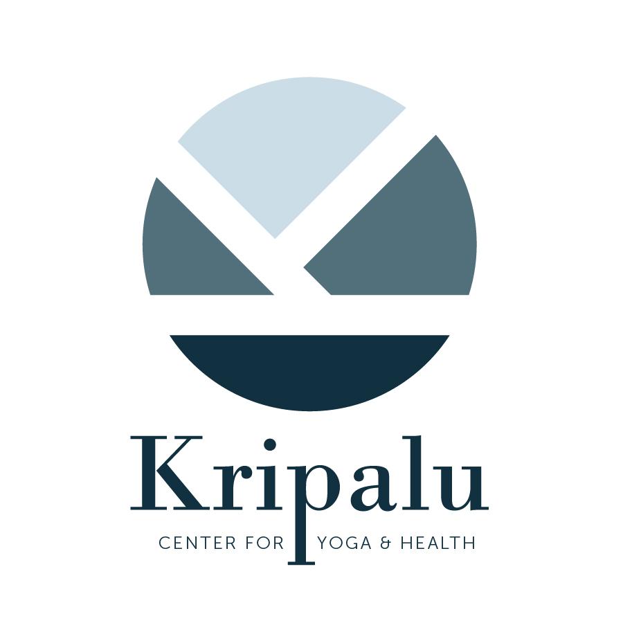 Kripalu Logo-01.jpg