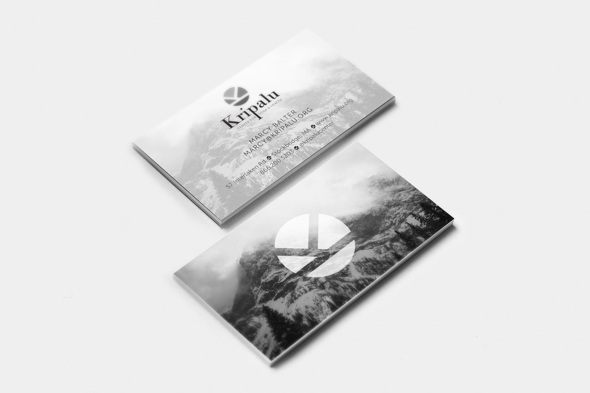 kripalu business card mockup 2.jpg