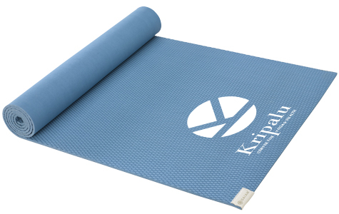 yoga mat mockup.jpg