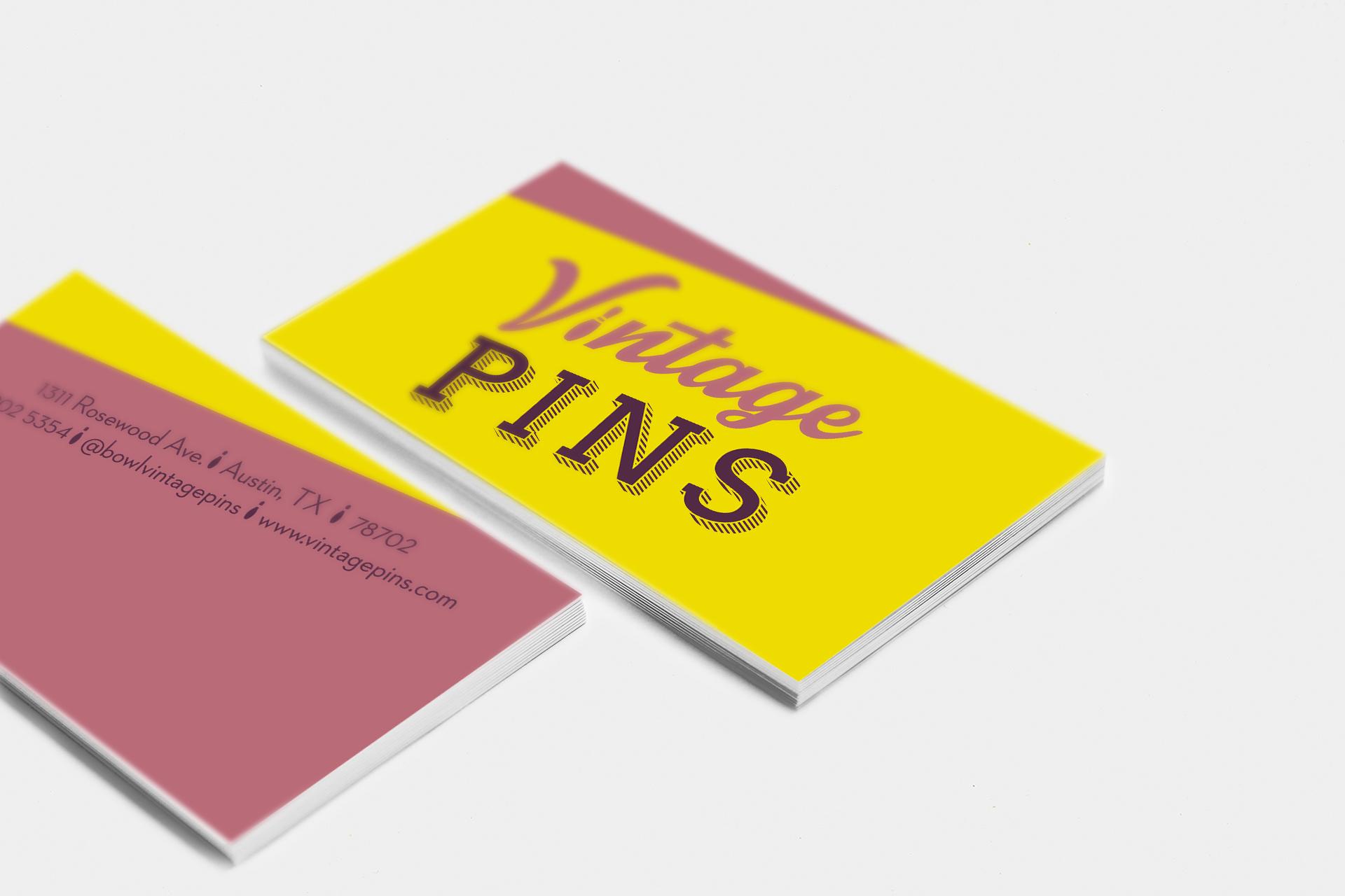 vintage pins business cards.jpg