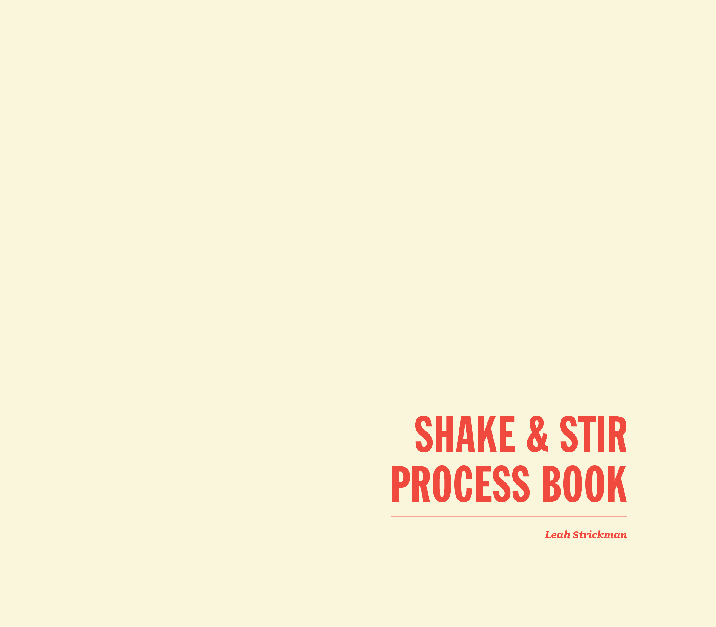 process book 2.jpg