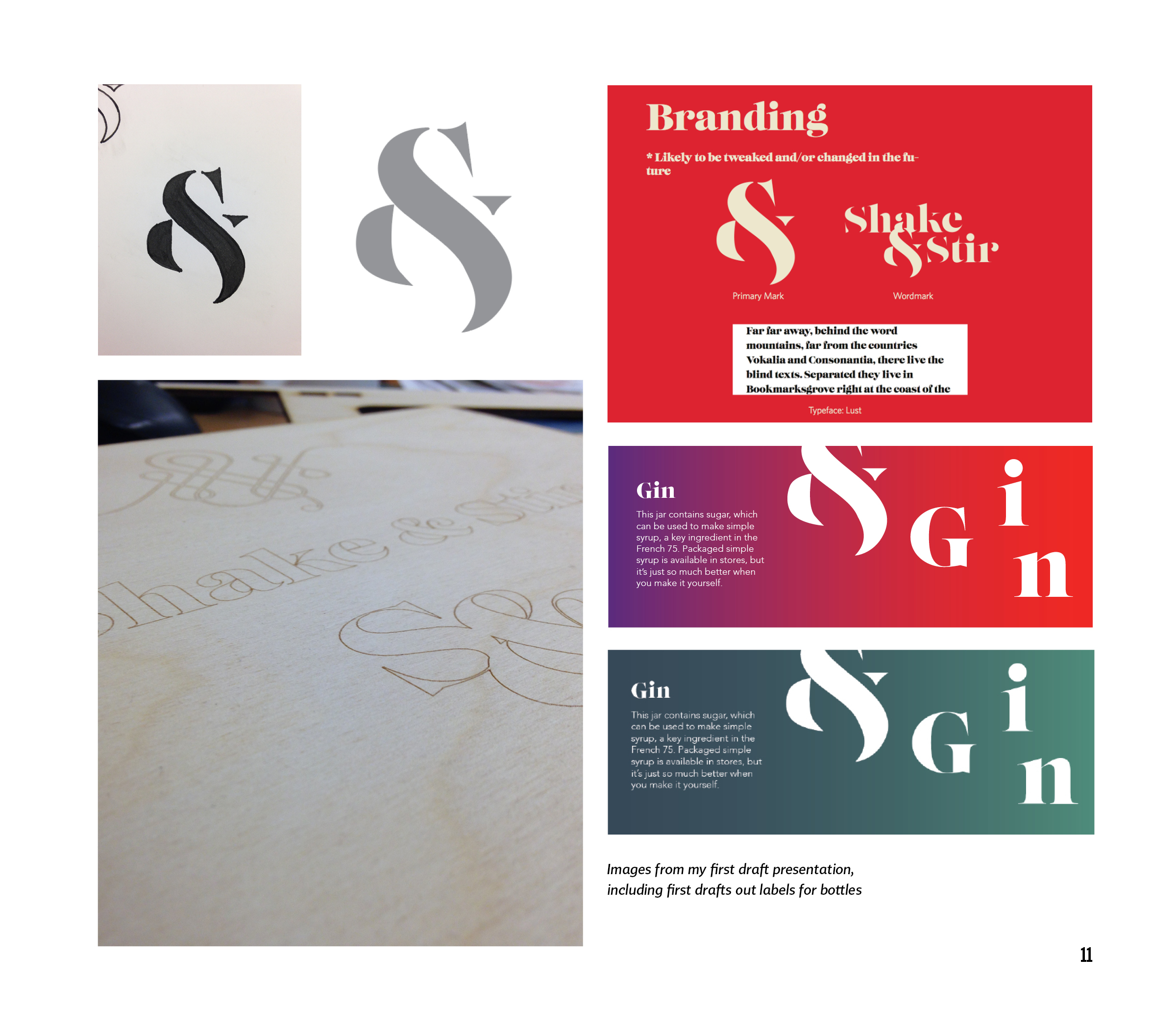 process book 211.jpg