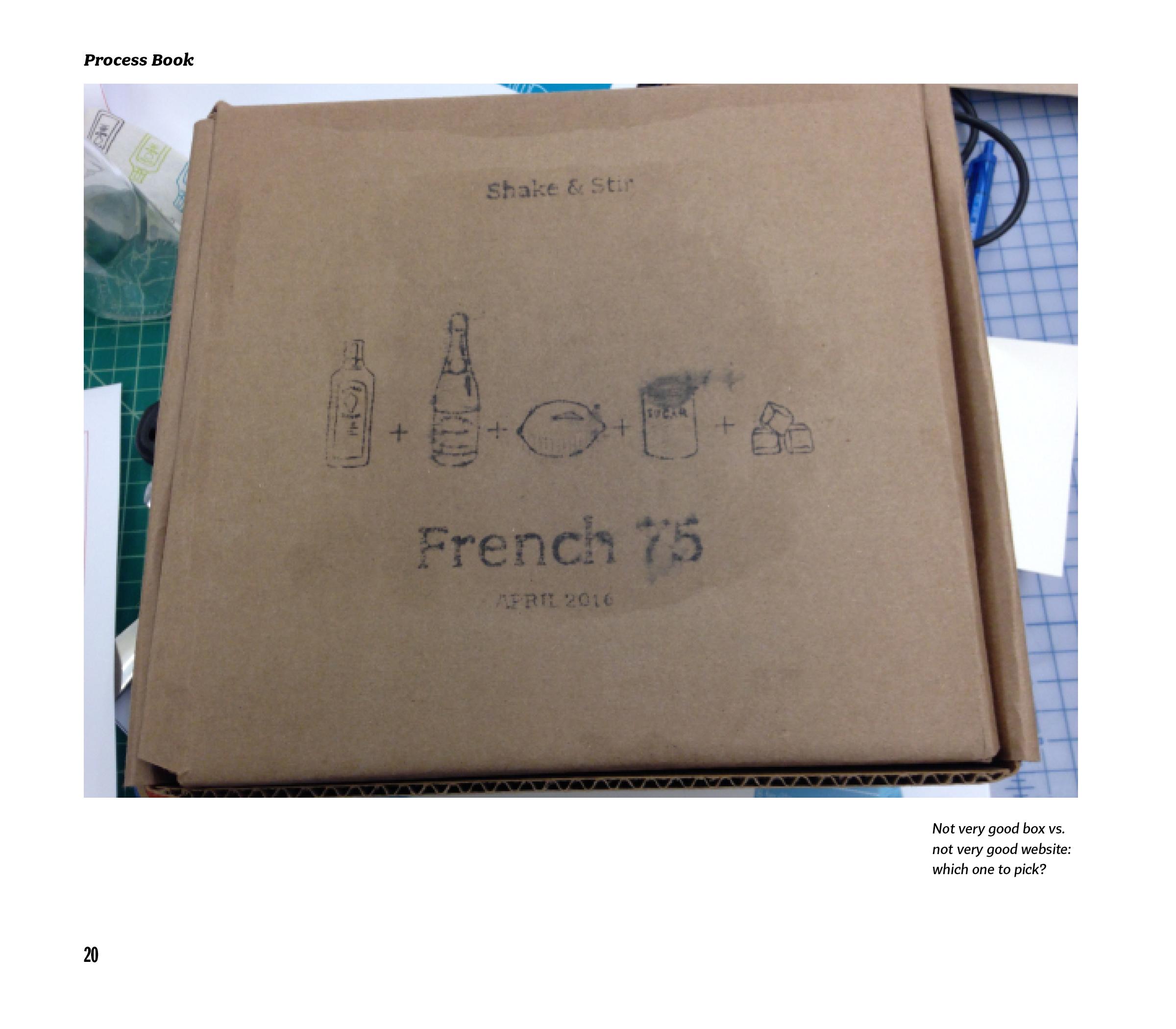 process book 220.jpg