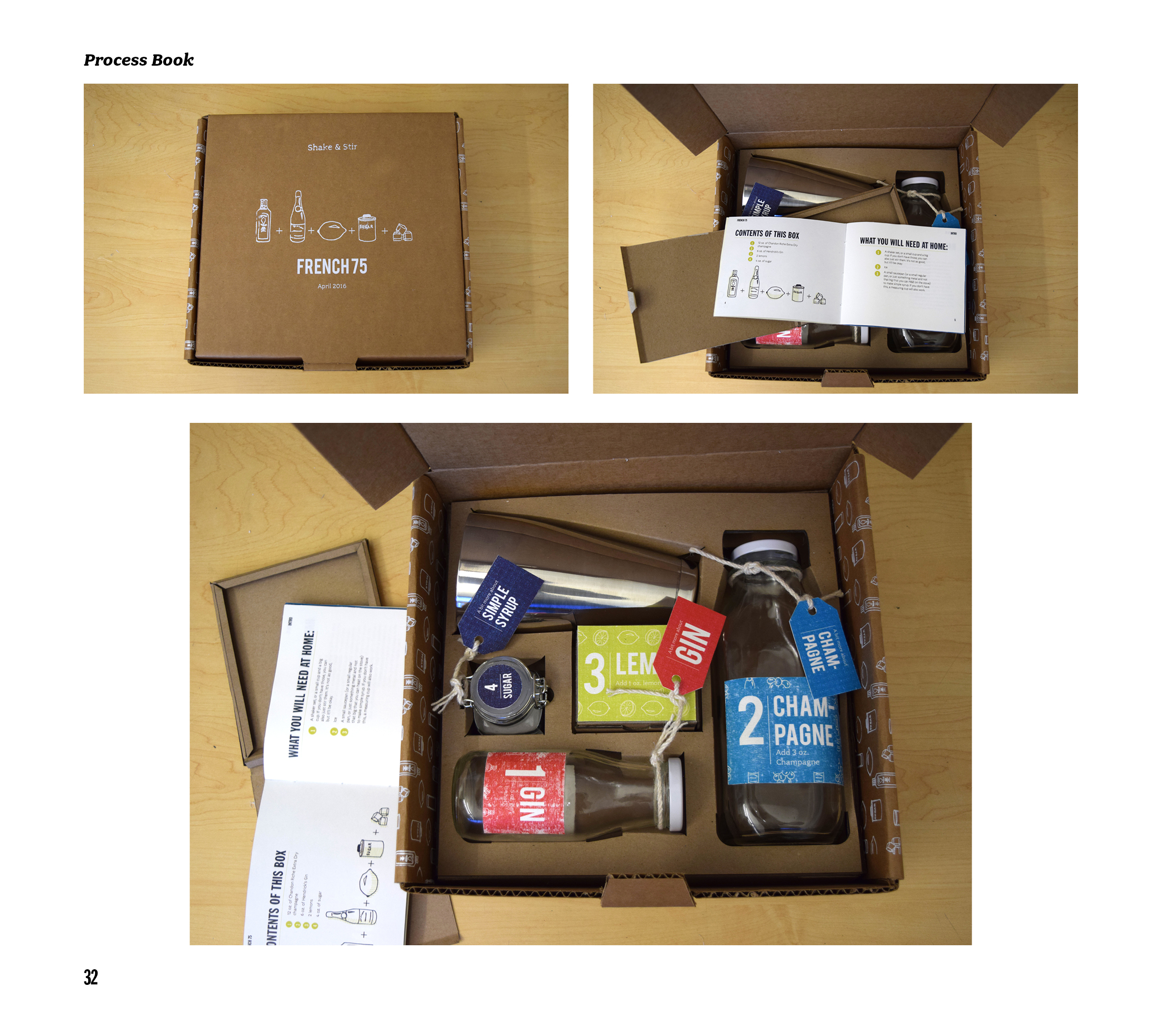 process book 232.jpg