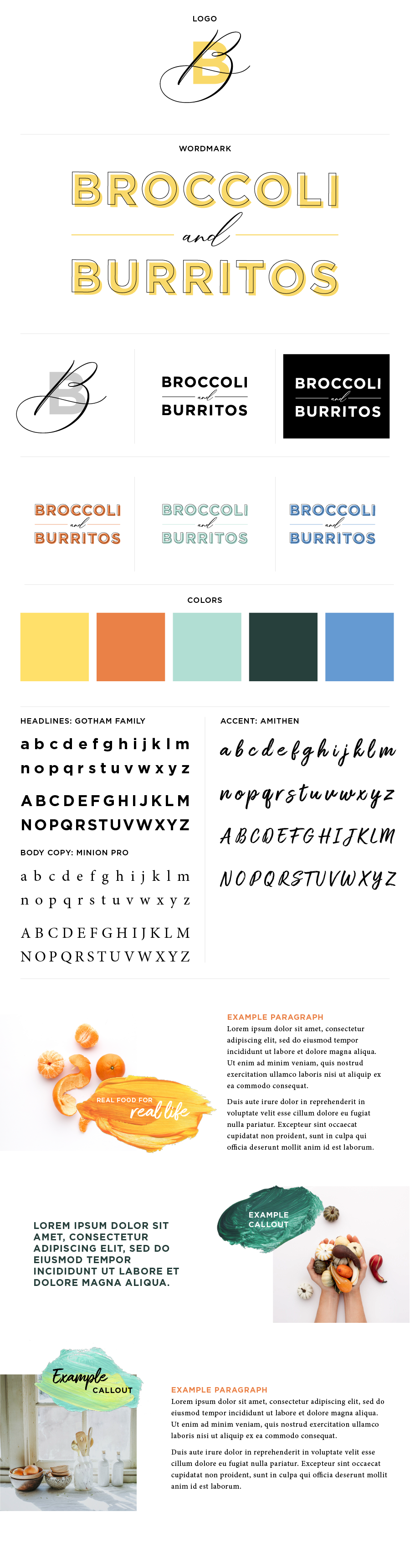 Branding-Tile-01.png