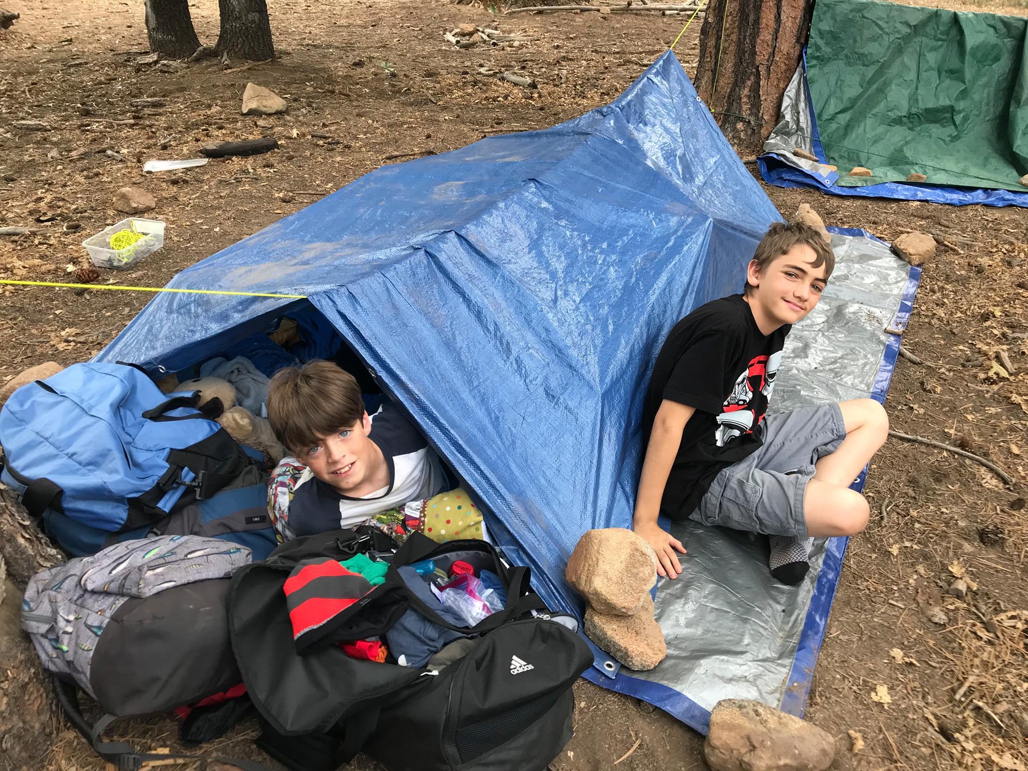 Adventure Shelter.jpg