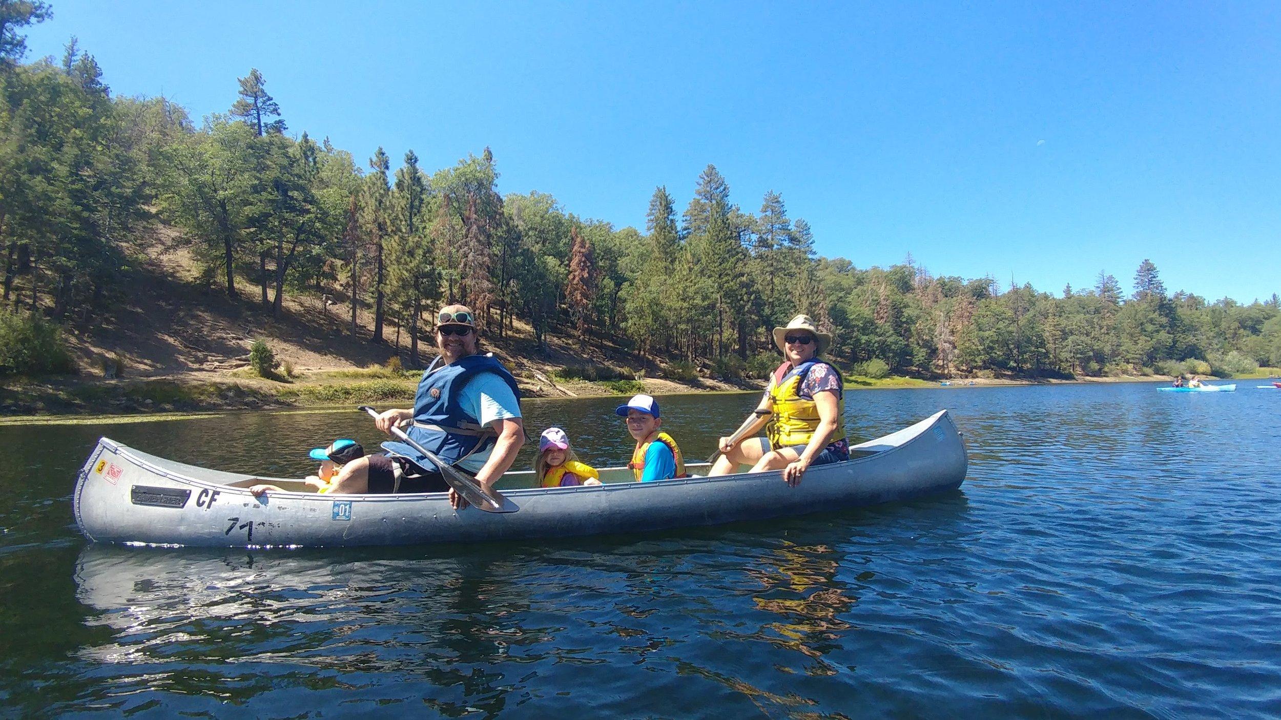 Family Canoe Youngs.jpg
